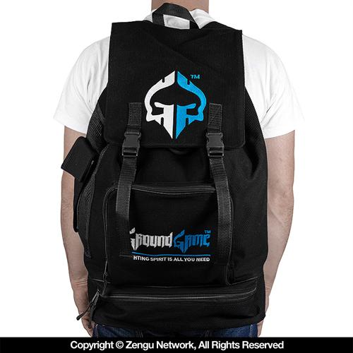 Ground Game Ground Game Backpack